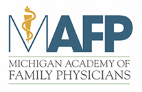 MAFP - Michigan Academy of Family Physicians