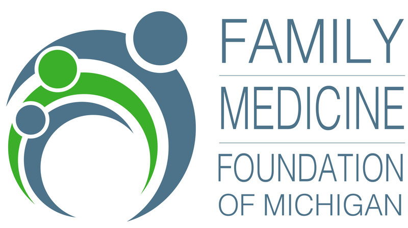 MAFP Foundation