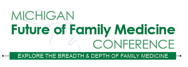 18 Ffm | Events | Michigan Academy of Family Physicians