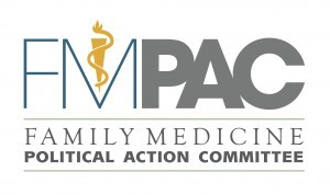 FM PAC - Family Medicine Political Action Committee