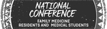 Summary_national_conference_2016_logo