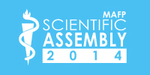 Summary_scientificassembly