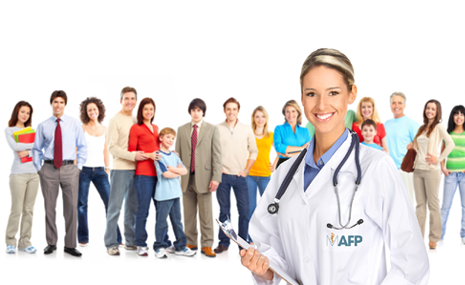 Michigan Academy Of Family Physicians  Mafp. Chrysler Dodge Challenger Toyota Corolla 4x4. Preschools In Keller Tx York Teachers College. West Los Angeles College Online. True Weight Loss Clinic Reviews. Speech Therapy Schooling Online Project Plan. What Does Motorcycle Insurance Cost. Side Effects Of Lipitor 20 Mg. How To Become A Solar Panel Installer