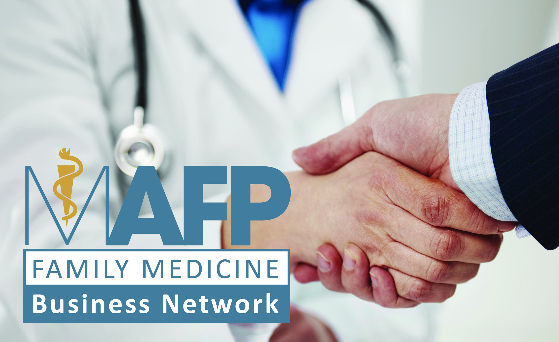 Family Medicine Business Network